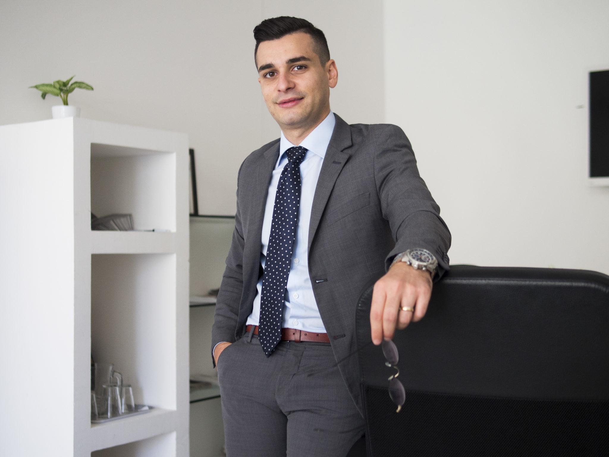 Biagio Dimartino