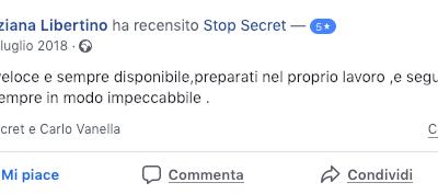 recensioni-stopsecret-3